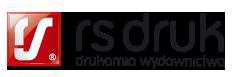 Drukarnia RS druk